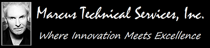 Marcus Technical Services Inc.